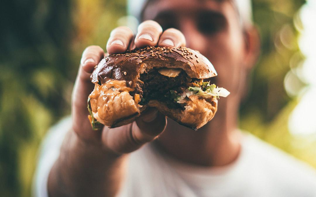 """Medic: """"Dieta ketogenică nu se potriveşte oricărui individ"""""""